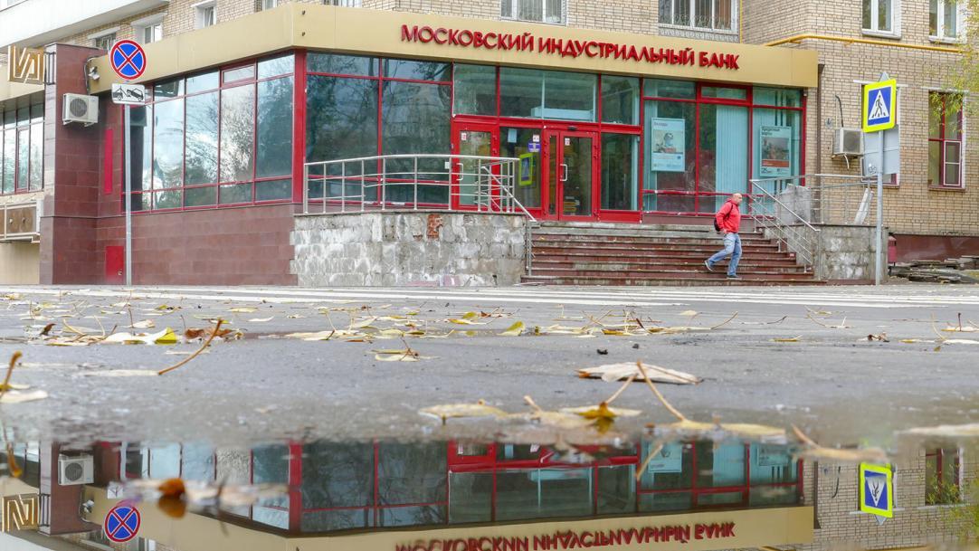 Автосалоны новосибирск авто с пробегом в кредит рассрочка