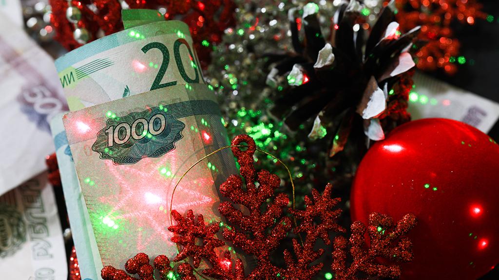 в какие акции лучше вложить деньги в 2020 году топ 10 отзывы